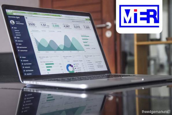MIER raises Malaysia's 2017 growth forecast to 5.6%