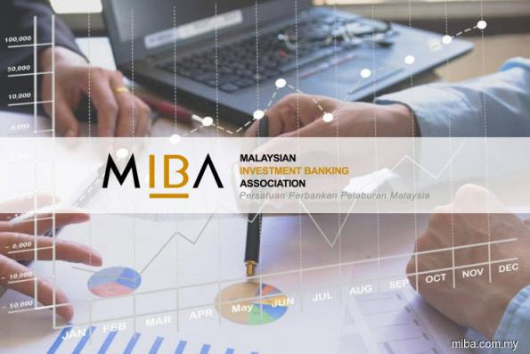 MIBA applauds measures by govt to stimulate Malaysian capital market