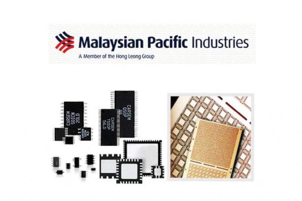 MPI posts 20% jump in 1Q profit