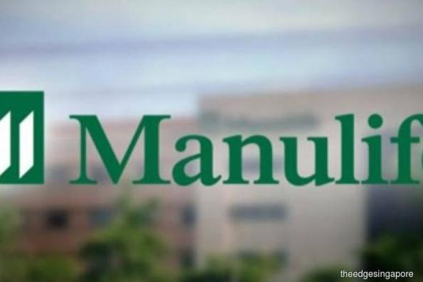 Manulife US REIT posts 8.5% drop in 1Q DPU to 1.51 US cents on enlarged unit base