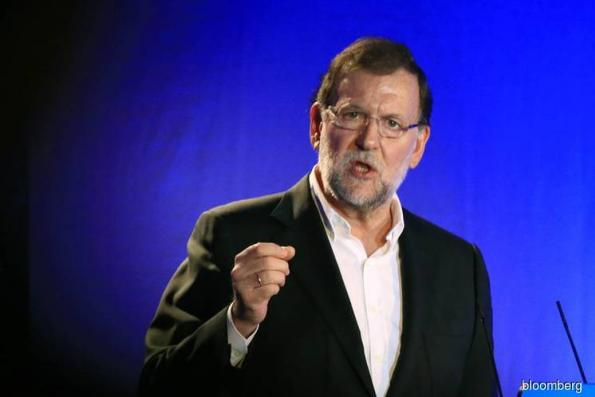 Spain to move ahead with suspension of Catalonia's autonomy