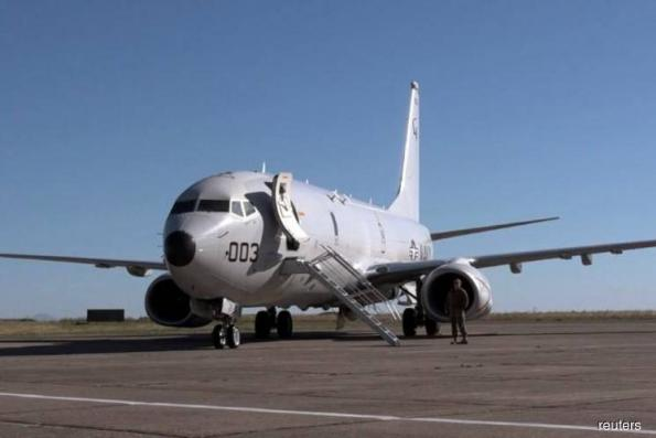 AIRSHOW: Maritime patrol aircraft seen as key in Asia, but buyers elusive