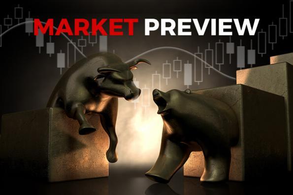 Asia stocks to slide as tech stumbles, bonds drop