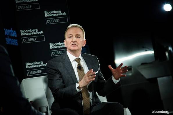 M&M's maker Mars gives rare peek into its US$70 bil future