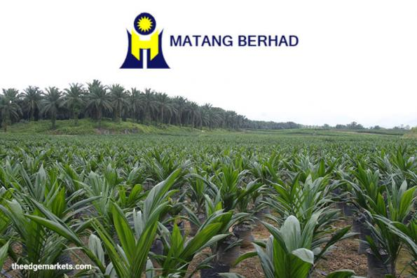 Setback for Matang in RM180m land acquisition in Raub