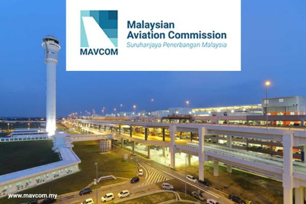 Mavcom defends its role