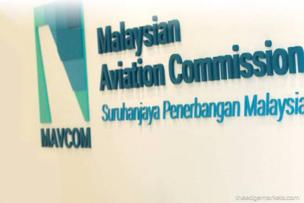 Mavcom not aware of any plans to disband the commission, says chairman