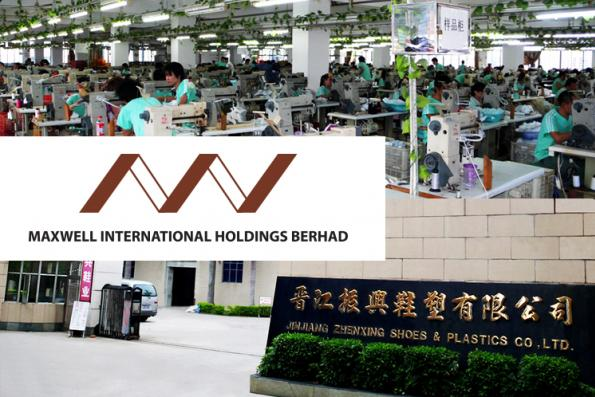 Maxwell sees 5.01% stake traded off-market