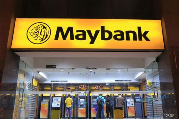 No cause for concern over bank's liquidity, says Maybank