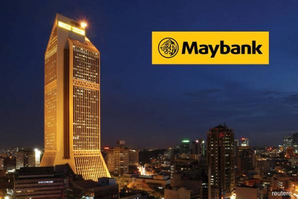 Maybank Asset Management ups AUM to RM31.3 bil after deal with PNB