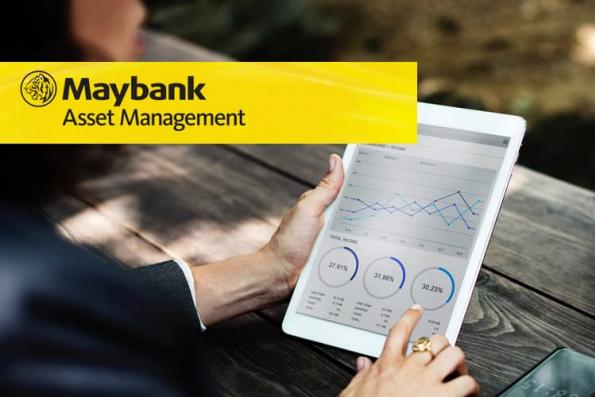 Maybank Asset Management to increase AUM to US$50m in two years