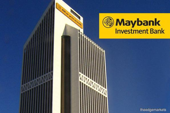 Maybank IB welcomes govt measures to boost Malaysia, Singapore capital markets