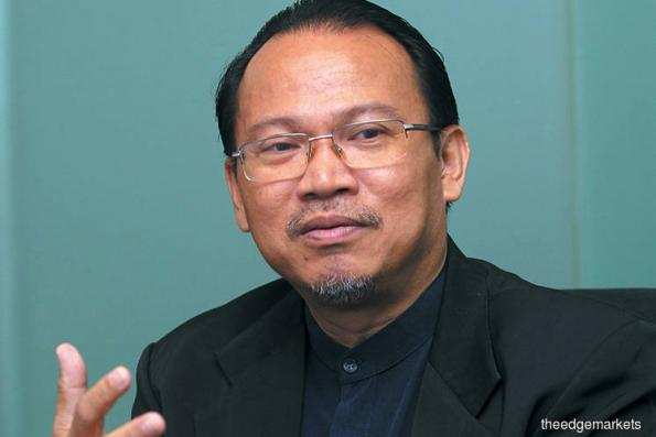IoT: Propelling IoT in Malaysia