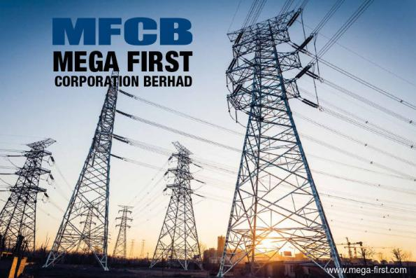 Mega First's Laos turbine likely to be installed in March