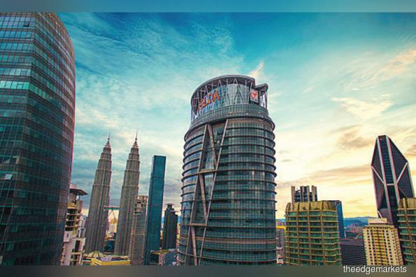 Sustainable earnings trend seen for FGV