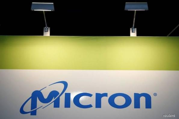 Micron's new facility in Penang to offer 1,000 high-value jobs