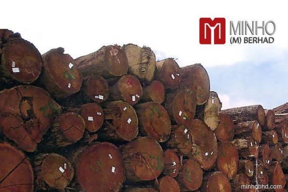 明和斥1960万令吉巴生买地 扩大木材储存厂房