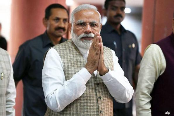 For India, cost of a Modi victory may be too high