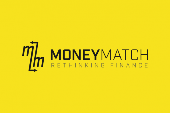 Moneymatch conducts its first cross-border transaction on blockchain