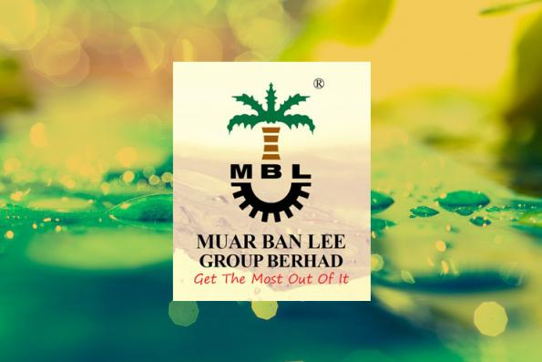 Muar Ban Lee fails to sell oil palm unit as MoU expires