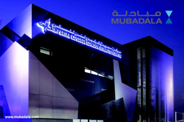 Abu Dhabi's Mubadala awaiting information from banks on 1MDB payment — source