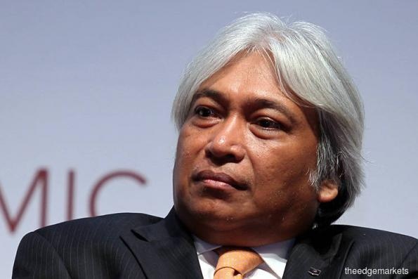'We have exhausted all investigations into 1MDB' — Bank Negara