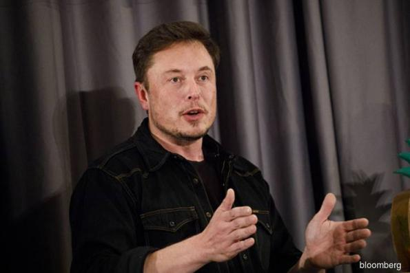 Musk's model 3 miscalculation culminates in major Tesla job cuts