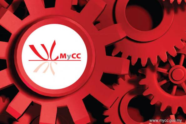 MyCC confirms Mohd Hishamudin's appointment as chairman