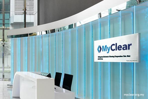 MyClear organises awards to recognise e-payments excellence