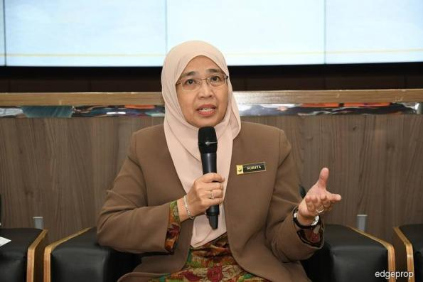 PKNS primed for RM1.1b launches this year