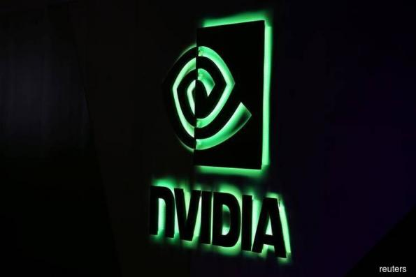 Nvidia updates software, says graphic chips not hit by flaws