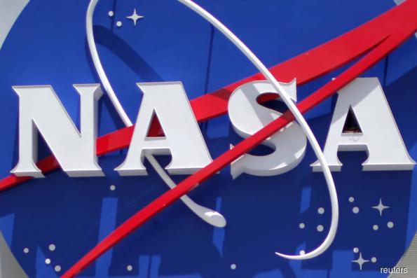 NASA's InSight lands on Mars to peer into planet's deep interior