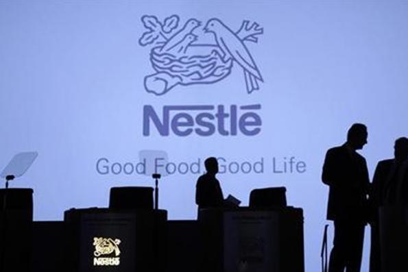 Nestle Malaysia denies Milo high sugar content claim