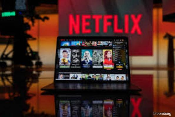 AT&T plans three streaming options in its war with Netflix