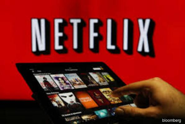 Netflix needs to grow; it can't have growing pains: Shira Ovide