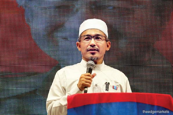 GE14 ROUND-UP: Political Islam's new day