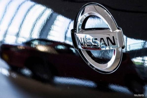 Nissan to boost China production capacity by 40%, source says
