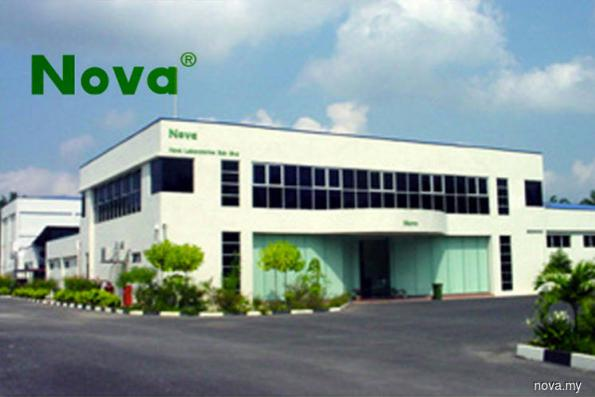 Nova Wellness debuts with 18.18% premium on ACE Market