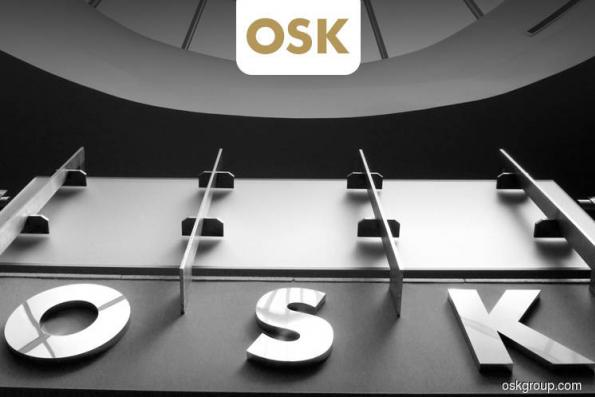 OSK Holdings mulls listing of cables business on Hong Kong bourse