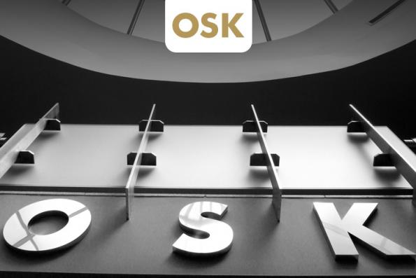 OSK Holdings decides not to proceed with listing of cables business on Hong Kong bourse