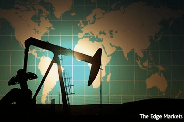 Oil plumbs new lows below $27 as oversupply woes persist