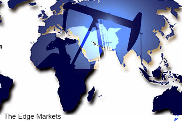 Oil_asia_theedgemarkets