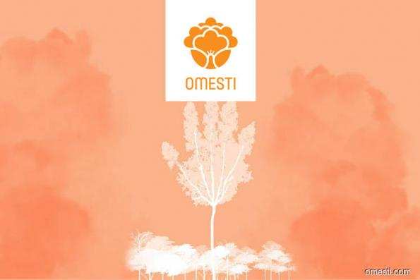Omesti to incur RM3.5m loss from Diversified Gateway Solutions stake sale to Insas