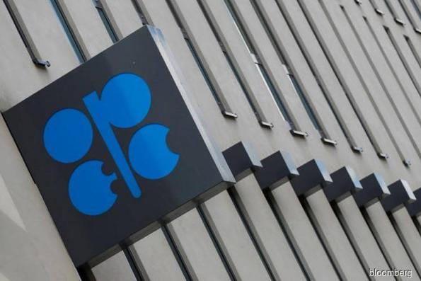 If Opec thought its job done, 2019 will be a shock