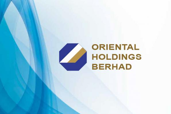 Oriental Holdings lend US$6m to Indonesian subsidiary