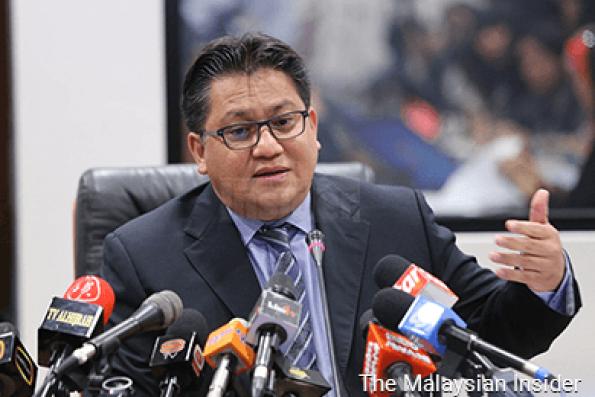 PAC-chairman-Datuk-Nur-Jazlan-Mohamed