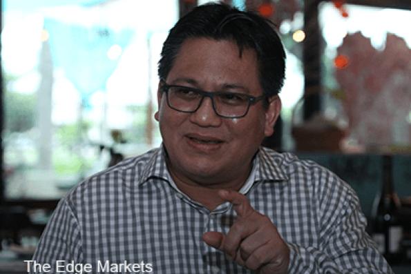 PAC_chairman_Datuk-Nur-Jazlan-Mohamed_theedgemarkets