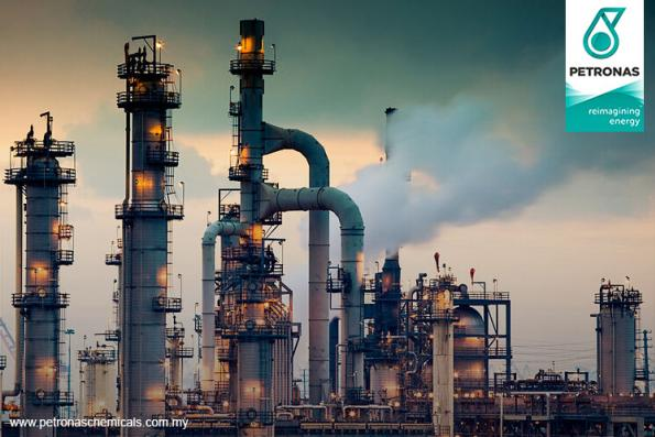 PetChem's O&D unit likely to remain stable