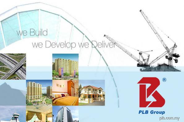 PLB Engineering to raise funds for working capital via placement
