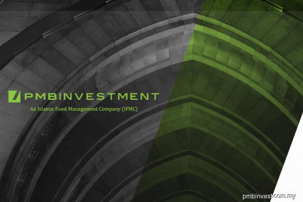 PMB Investment eyes O&G in 2018